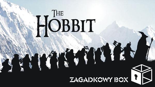ZB_strona_tytułowa_HOBBIT_b.jpg
