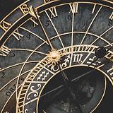 astro_clock.jpg