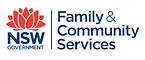 Family and Community Services logo.png