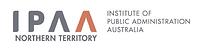 Educate Diagram logo 3.png
