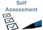 Self assessment - are we really leading in complexity?