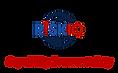 Band 1 RiskiQ globe.png