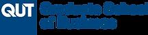 Educate Diagram logo 1.png
