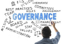 Good governance inherently requires the capability to work in complexity – yes or no?