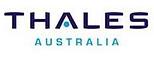 Thales Australia logo.png