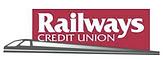 Railways credit union logo.png