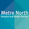 Metro North logo.png