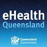 eHealth QLD logo.jpg