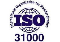 Update to ISO 31000 (2018) observations # 3 – what is a risk?