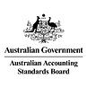 AASB logo.png