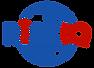 20k transparent logo.png