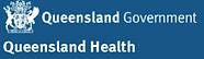 Queensland Health.png