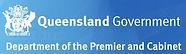 Dept of premier and Cabinet logo.JPG