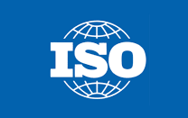 Update to ISO 31000 (2018) observations # 1 – a major opportunity to truly lift risk management