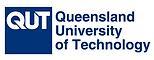 QUT Logo.png
