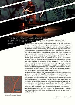 03 Dossier Prensa Disco Escenas_page-000