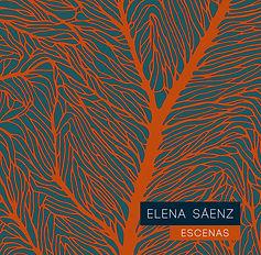 ESCENAS-ELENA SAENZ.jpg