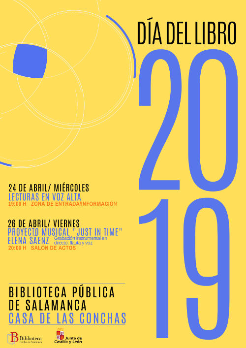DiaLibroCasaConchas_2019