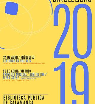 DiaLibroCasaConchas_2019.jpg