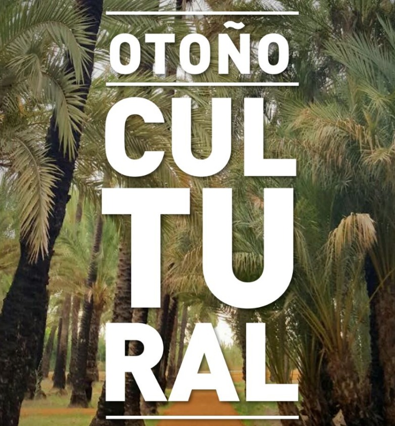 Otoño cultura