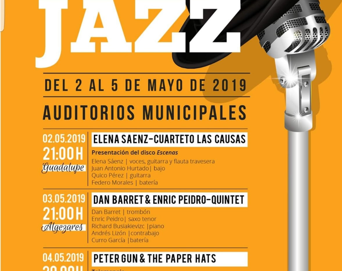 Apertura Festival Enclave Swing Jazz Auditorios 2019.jpeg