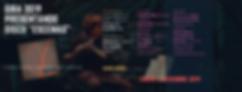 FB 2 Gira 2019 enero-mayo.png