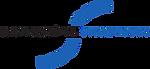 logo-uds.png