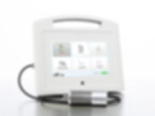 QST Quantitative Sensory Testing Stimulator