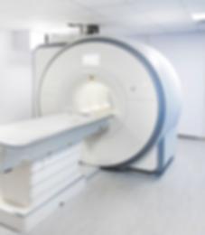 QST stimulator MRI compatible