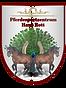 HausRottPferdesportzentrumLogo.png