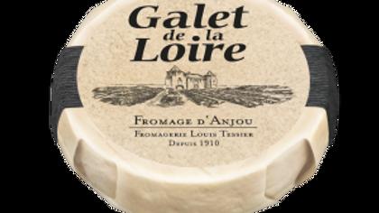 Galet de Loire 260g