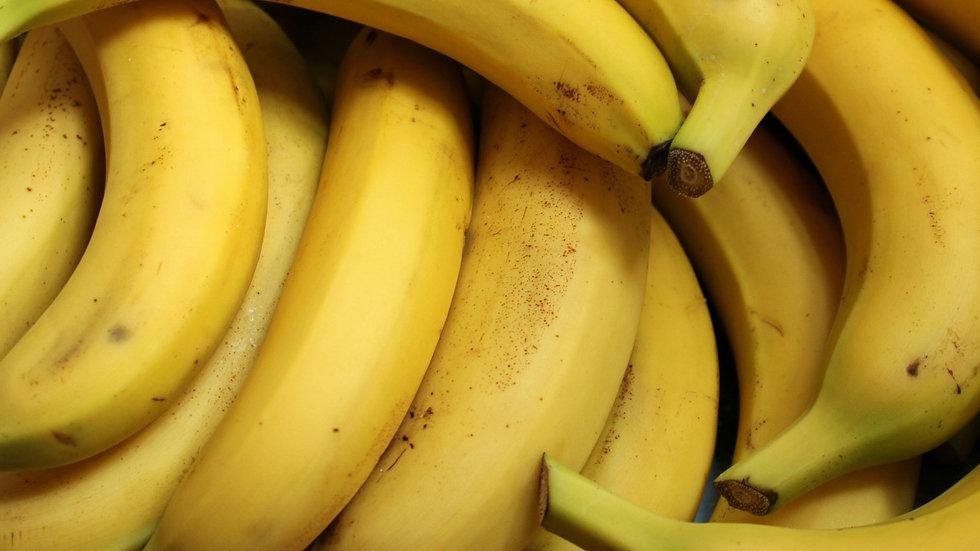 Bananes 1kg