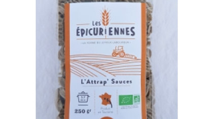 L'attrap'sauces au cèpes 250g