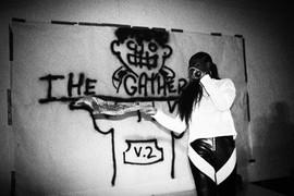 THE GATHERING V2 2020