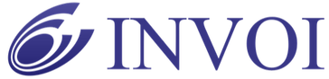 1_Primary_logo_on_transparent_512_edited