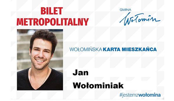BM_WKMa.jpg