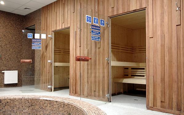 sauny fińskie (1).JPG