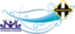 logo Pływalni.png