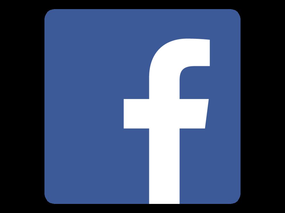Zapraszamy na nasz oficjalny fanpage na facebook