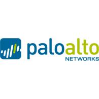 paloalto_0.png