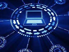 network-security-lrg.jpg