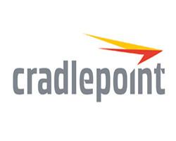 cradlepoint-logo-landing-page.jpg