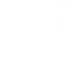 agentNetwork_icon_wht-1.png