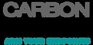 carbon-black-logo.png