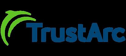 TrustArc_H.png