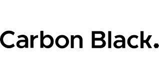 Carbonblacksmall.jpg