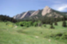 Flatirons_Emerson12flickr.jpg