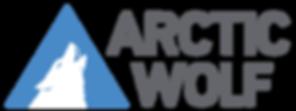 ArcticWolf-logo.png