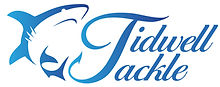 tidwell logo final color.jpg