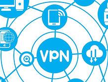 vpn-secure.jpg